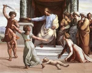 the-judgment-of-solomon-1519
